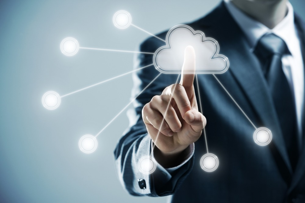 Cloud Hosting for IoT Solution