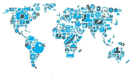 What is Internet of Things Platform Definition